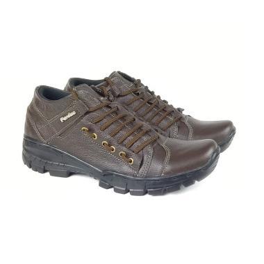 harga FORDZA Touring Casual Sepatu Boot Pria [BKS08] Blibli.com