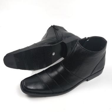 harga Enable Man Boots Pantofel Sepatu Formal Pria Blibli.com