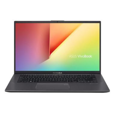 harga Asus A412DA-EK552T Notebook [R5-3500U/8GB/512GB SSD/ 14