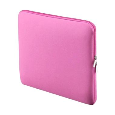 harga Bag Zone Softcase Tas Laptop for Laptop 14 Inch Blibli.com