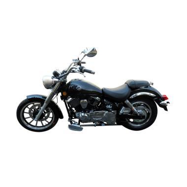harga SM Sport V16 Sepeda Motor [VIN 2020/ OTR Jawa Barat] Blibli.com