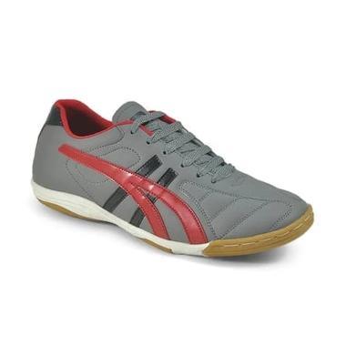 https://www.static-src.com/wcsstore/Indraprastha/images/catalog/medium//98/MTA-6099045/actech_solution_sepatu_futsal_pria-sepatu_olahraga_pria_full03_rdyt8e6.jpg