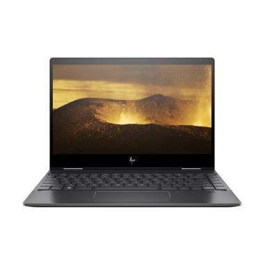 HP ENVY X360 - 13-AR0108AU Notebook [AMD Ryzen 7-3700U/ 16GB/ 512GB SSD/ AMD Radeon RX Vega 10 Graphics/ W10]