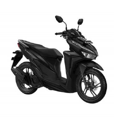 harga Honda Vario 150 eSP Vin 2020 BEST SELLER Blibli.com