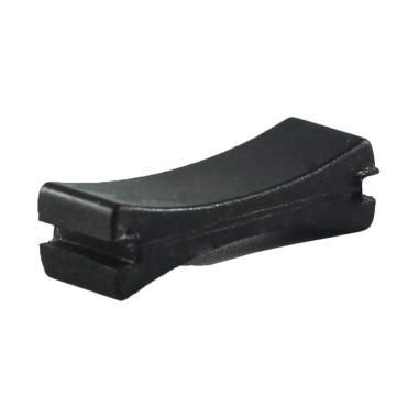 harga IND Onderdil Karet Gula Gula Peredam Block Magnet for RX King Lama/New/RXS/RX Special/RXK HItam