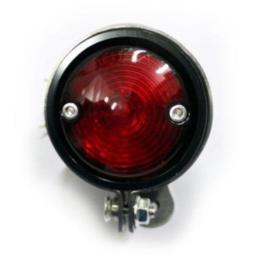 harga bratzstyle 1397 LED Caferacer Japstyle Stoplamp Motor for Kawasaki Blibli.com
