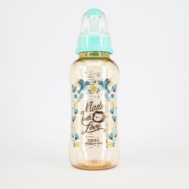 harga Simba Dorothy Wonderland PPSU Standard Neck Botol Susu [320 mL] Blibli.com