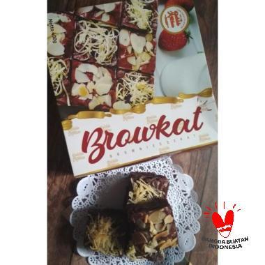 harga Pie Brownies / Bubble Pie Reguler Blibli.com