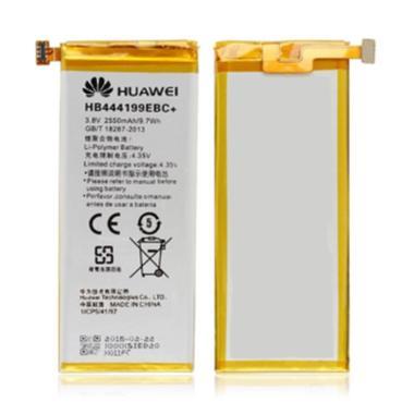 harga Huawei HB444199EBC+ C8818 CHM UL00 Baterai Handphone for Huawei Honor 4C Blibli.com