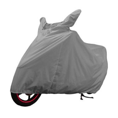 harga Cover Super Sarung Motor for Honda Astrea Anti Air 70 Murah Berkualitas Blibli.com