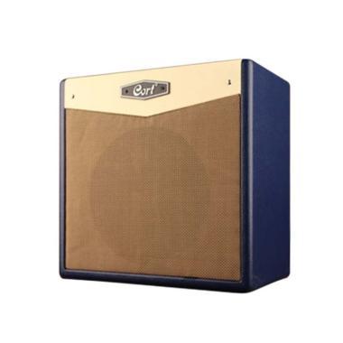 harga Cort CM 30 R Combo Guitar Amplifier dark blue Blibli.com