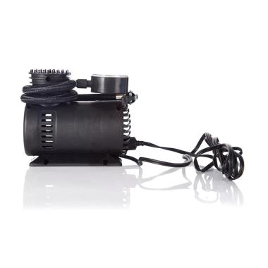 harga MAXPUMP 300psi Aksesoris Car Electric Pump Tire Pompa Ban Mobil Air Compressor Blibli.com