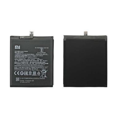harga Xiaomi BM3M Baterai Handphone for Xiaomi MI 9 SE Blibli.com