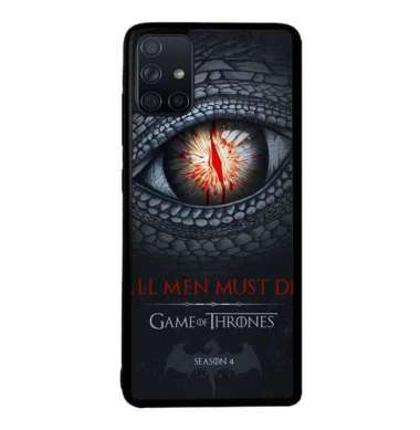 harga Supercase N games of thrones W8842 Samsung Galaxy A51, A50, A50S, A30S, A30, A71 Case 16 Samsung Galaxy A51 combine Blibli.com