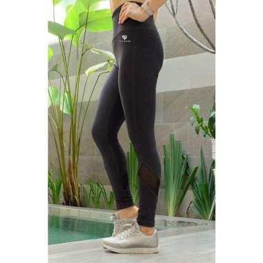 Daftar Harga Celana Legging Forever 21 Terbaru Oktober 2020 Terupdate Blibli Com
