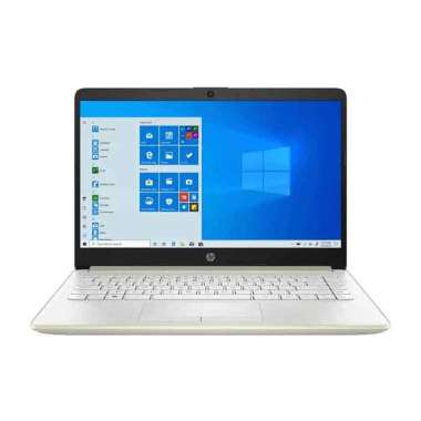 harga HP 14s-cf3018TX Laptop [Core i5-1035G1 /8GB/512GB SSD/VGA 2GB/14