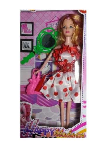 Mainan Boneka Barbie Murah Harga Terbaru September 2020 Blibli Com