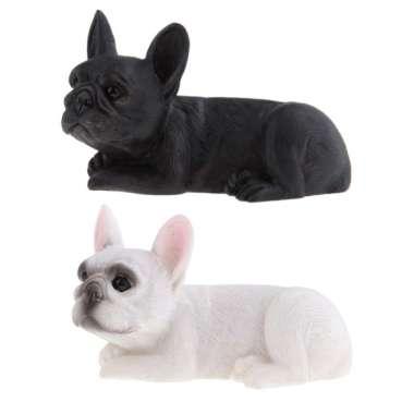 Jual French Bulldog Terbaru Harga Murah Blibli Com