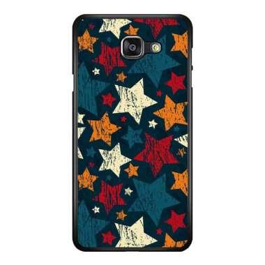 harga Hardcase Samsung Galaxy A7 2017, A6, A6 Plus, A5 2017, A5 2016 Case Star Pattren FF0285 16 combine Samsung Galaxy A7 (2016)/A710 Blibli.com