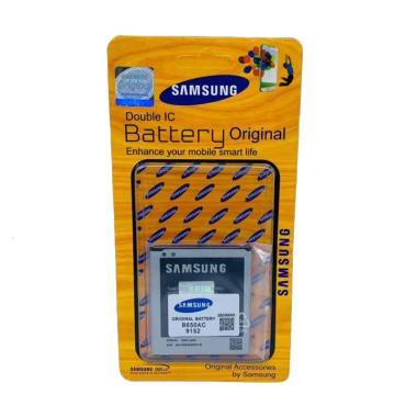 harga Samsung Baterai Handphone for Samsung Sein i9152/ i9150/ Mega 5'8/ Mega 1 [Original] Blibli.com