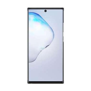 harga Hard Case Samsung Galaxy Note20 Ultra / Note 20 Ultra (6.9