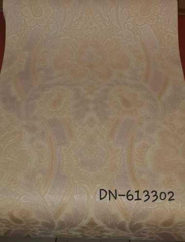 Wallpaper Dinding Wallpaper Bagus Jual Produk Terbaru Oktober 2020 Blibli Com