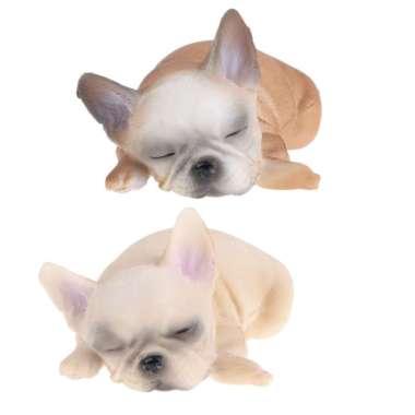 Harga Anak Anjing Bulldog Harga Termurah Desember 2020 Blibli