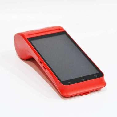 harga Printer Thermal Bluetooth BellaV Z91 Portable For Android Blibli.com