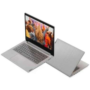harga LENOVO IdeaPad Slim 3 14ADA05 Ryzen 3 3250U 4GB 256GB 14