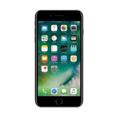 Jual KUYOU Apple iPhone 7 Plus 256GB Jet Black Harga Rp Segera Hadir. Beli Sekarang dan Dapatkan Diskonnya.