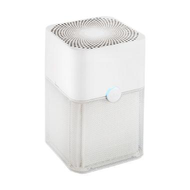 Blue Pure 221 Combination Filter Air Purifier