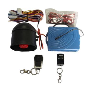 Raiton W-08 Remote Alarm Mobil Universal
