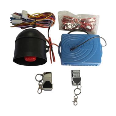 Raiton W-81 Remote Alarm Mobil Universal