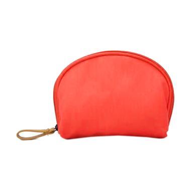 Tokokadounik Home Make Up Bag