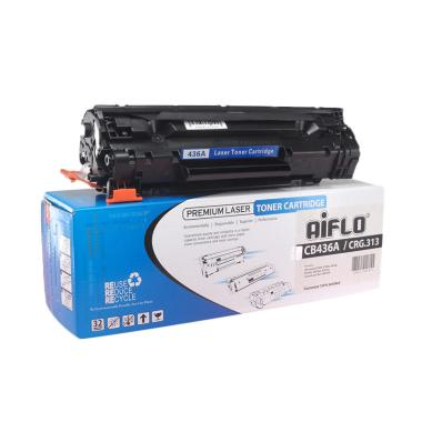 https://www.static-src.com/wcsstore/Indraprastha/images/catalog/medium//982/aiflo_aiflo-toner-hp-36a--cb436a----crg-313-compatible-cartridge_full04.jpg