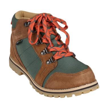 Eiger 1989 WS Oleander Mid Cut Shoes Sepatu Wanita -... Rp 847.000. (2) ·  Stok Habis. Eiger ... 0365d5aff4