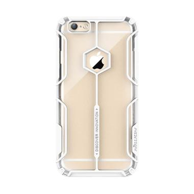 Nillkin Aegis Casing for Iphone 6/6s - White
