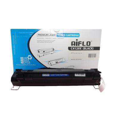 https://www.static-src.com/wcsstore/Indraprastha/images/catalog/medium//984/aiflo_aiflo-toner-hp-c4129x-black-compatible-cartridge_full04.jpg