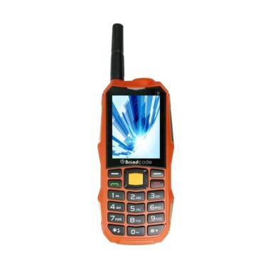https://www.static-src.com/wcsstore/Indraprastha/images/catalog/medium//984/brandcode_brandcode-b81-handphone---orange--duals-sim-10000mah-_full04.jpg