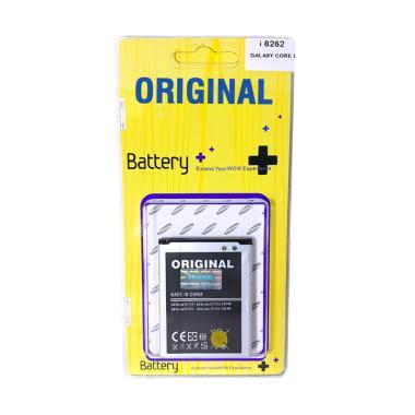 Battery Original for Samsung Galaxy Ace 2 i8160