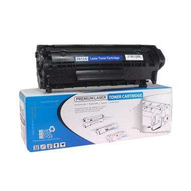 https://www.static-src.com/wcsstore/Indraprastha/images/catalog/medium//985/aiflo_aiflo-toner-hp-12a--q2612a--black-compatible-cartridge_full03.jpg