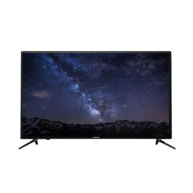 Changhong 42E2000 LED TV [42 Inch/ Full HD/USB Movie]