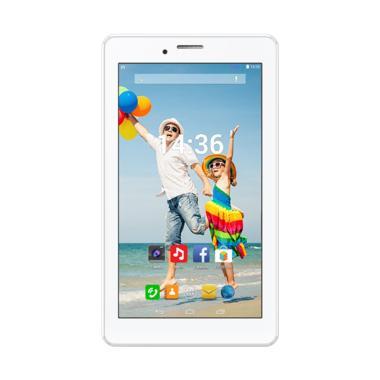 https://www.static-src.com/wcsstore/Indraprastha/images/catalog/medium//985/evercoss_evercoss-at7h--jump-tab-s3-tablet---white_full04.jpg