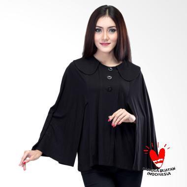 Model Baju Inficlo - Jual Produk Terbaru Maret 2019  29163422d1