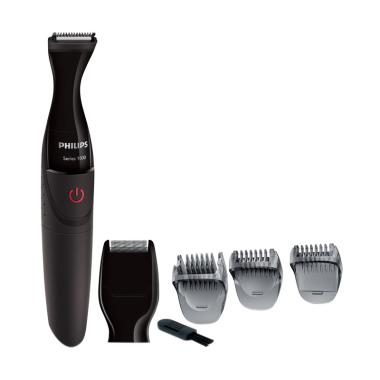 Philips MG1100 Multi Grooming Alat Cukur