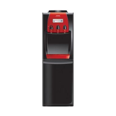 Sanken HWD-999 SH Utopia Series Dispenser