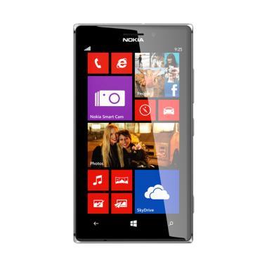 Jual Microsoft Lumia 925 Smartphone - Grey Harga Rp 2599000. Beli Sekarang dan Dapatkan Diskonnya.