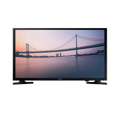 Samsung 43K5002AK TV LED