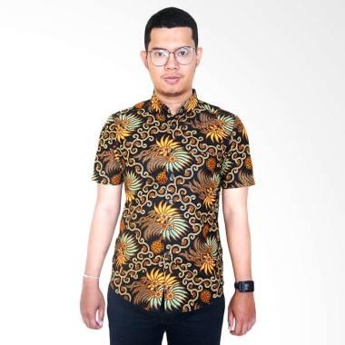 masani_masani-batik-slimfit-81s-s-series-batik-pria_full05 Kumpulan Daftar Harga Gamis Batik Ukuran Xxl Terbaik waktu ini