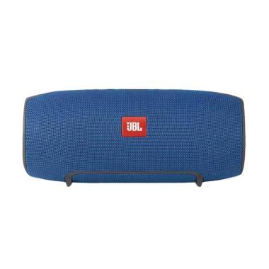 JBL Xtreme Speaker Blue
